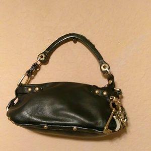 Handbags - Juicy purse